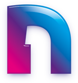 N1 Visual Solutions Logo